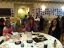 EIPA 2012 - April 26-27